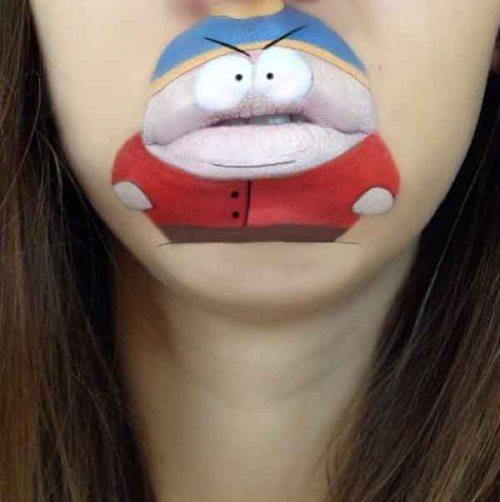 laura_jenkinson_instagram_labios_pintura_boca_personajes_17