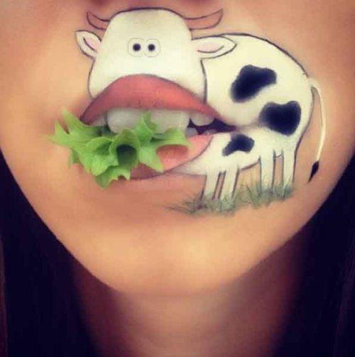 laura_jenkinson_instagram_labios_pintura_boca_personajes_2