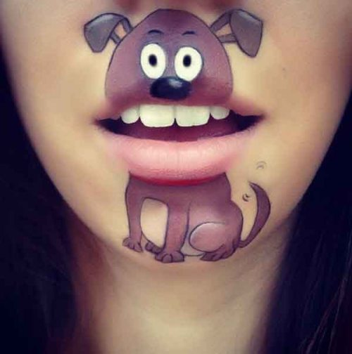 laura_jenkinson_instagram_labios_pintura_boca_personajes_20