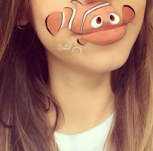 laura_jenkinson_instagram_labios_pintura_boca_personajes_4
