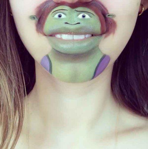 laura_jenkinson_instagram_labios_pintura_boca_personajes_5
