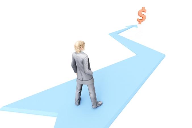 motivacion_trabajo_dinero