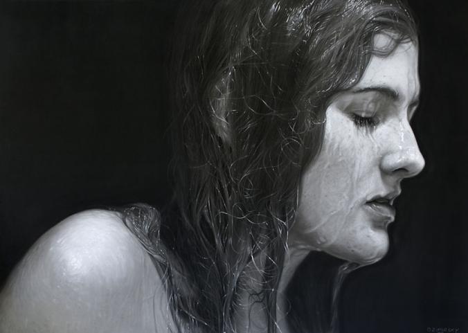 pintores_hiperrealistas_pinturas_que_parecen_cuadros_Dirk_Dzimirsky_3