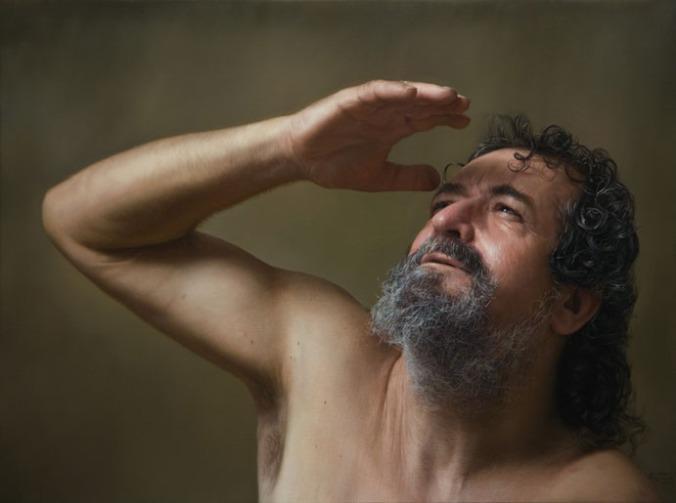 pintores_hiperrealistas_pinturas_que_parecen_cuadros_javier_arizabalo_2