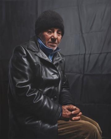 pintores_hiperrealistas_pinturas_que_parecen_cuadros_javier_arizabalo_7