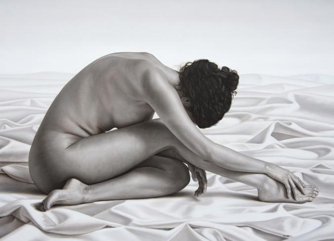 pintores_hiperrealistas_pinturas_que_parecen_cuadros_Omar_ortiz_6