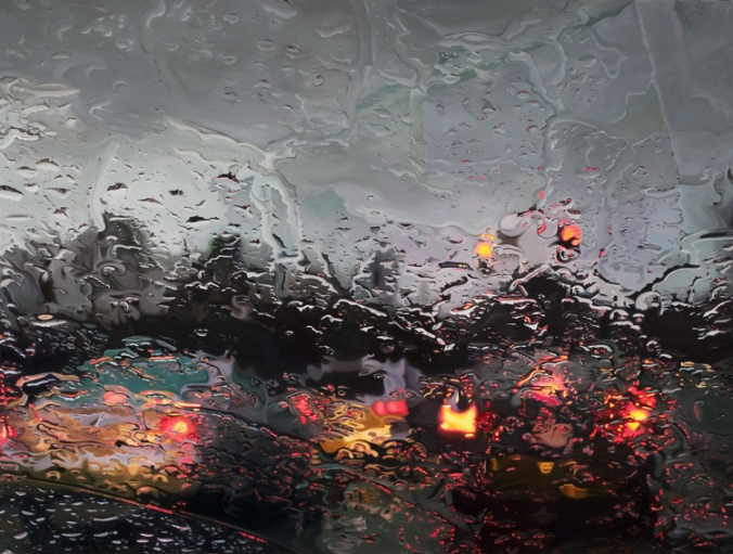 pintores_hiperrealistas_pinturas_que_parecen_fotos_gregory_thielker_2