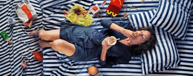 pintores_hiperrealistas_pinturas_que_parecen_fotos_lee_price_1