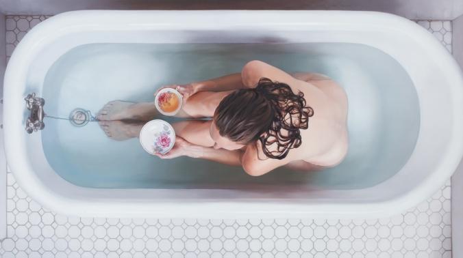 pintores_hiperrealistas_pinturas_que_parecen_fotos_lee_price_4