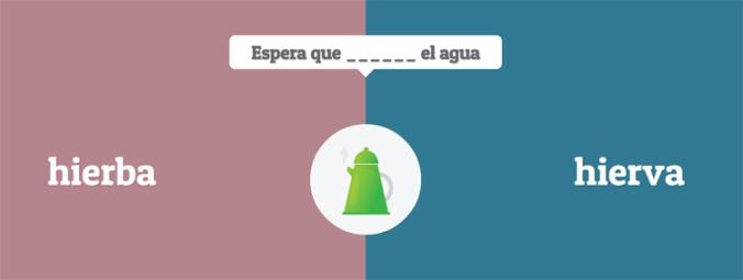 prueba_ortografia_como_dice_que_dijo_test_2
