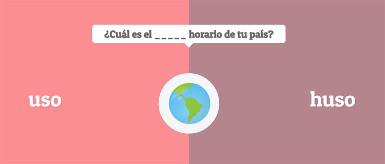 prueba_ortografia_como_dice_que_dijo_test_3