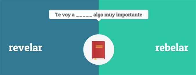 prueba_ortografia_como_dice_que_dijo_test_6