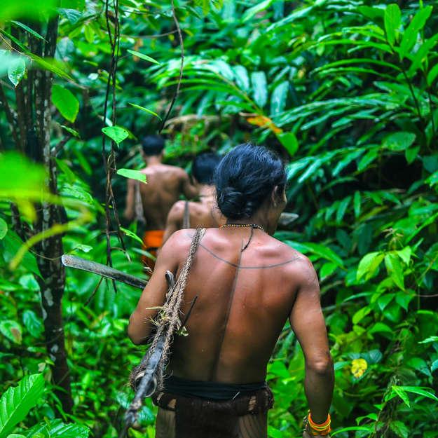 survival_fotos_ganadoras_2014_4