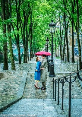 suzanne_heintz_fotos_mujer_casada_con_maniqui_17