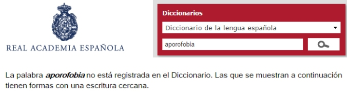 aporofobia_diccionario