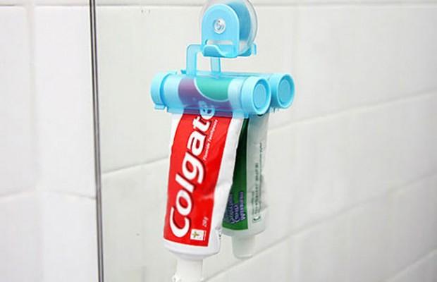 Aprovechar-la-pasta-de-dientes-620x400