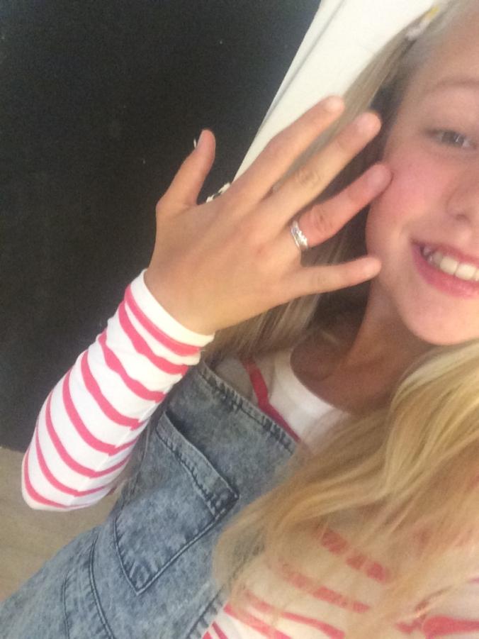 boda_niña_noruega_12_años_5