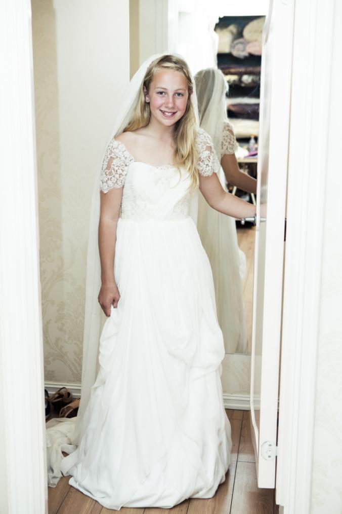 boda_niña_noruega_12_años_7