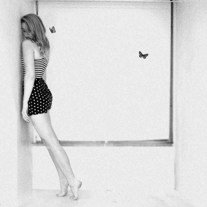 Fotogfrafias_jovenes_fotogrofados_20under20_Rachel_Baran_8