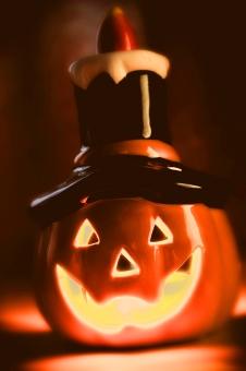 halloween_fotos_calabazas_1