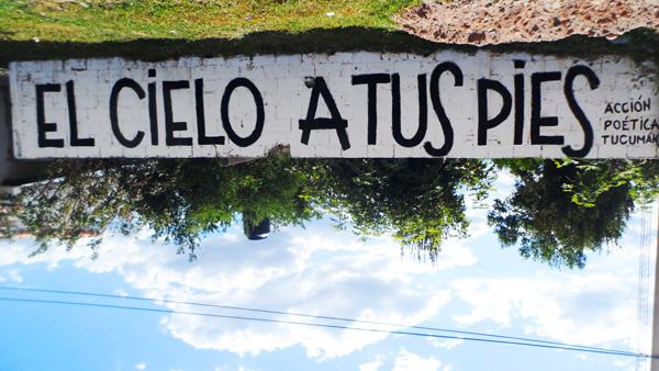 movimiento_accion_poetica_tucuman_y_mas_muros_poesia_41