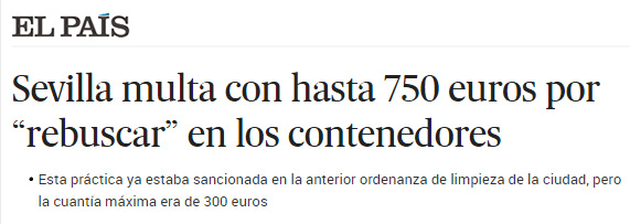 noticia_el_pais_criminalizacion_pobreza_ejemplo_sevilla