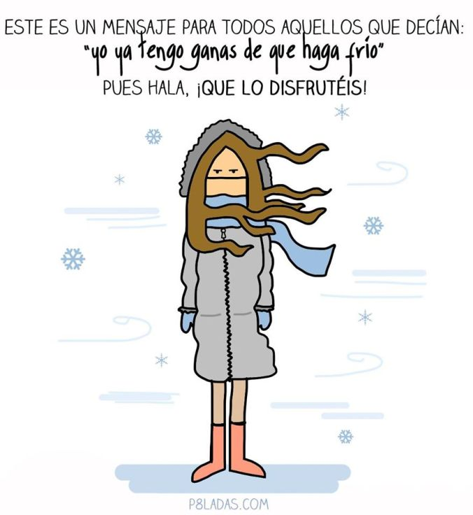p8ladas_ilustradora_comics_ilustraciones_11