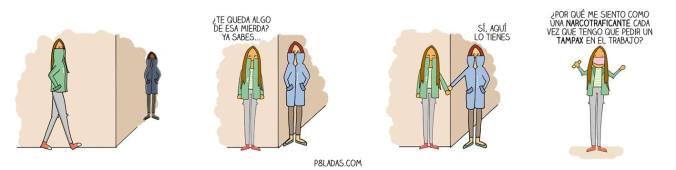 p8ladas_ilustradora_comics_ilustraciones_12