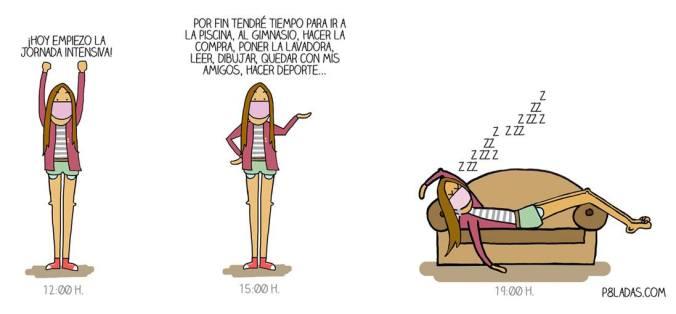 p8ladas_ilustradora_comics_ilustraciones_14