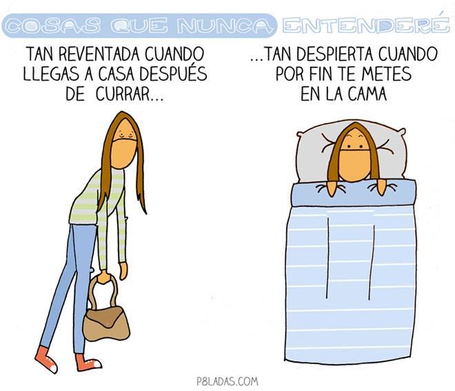 p8ladas_ilustradora_comics_ilustraciones_15