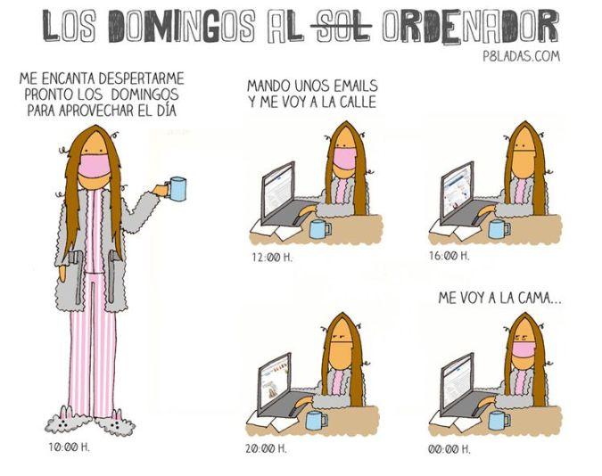 p8ladas_ilustradora_comics_ilustraciones_18