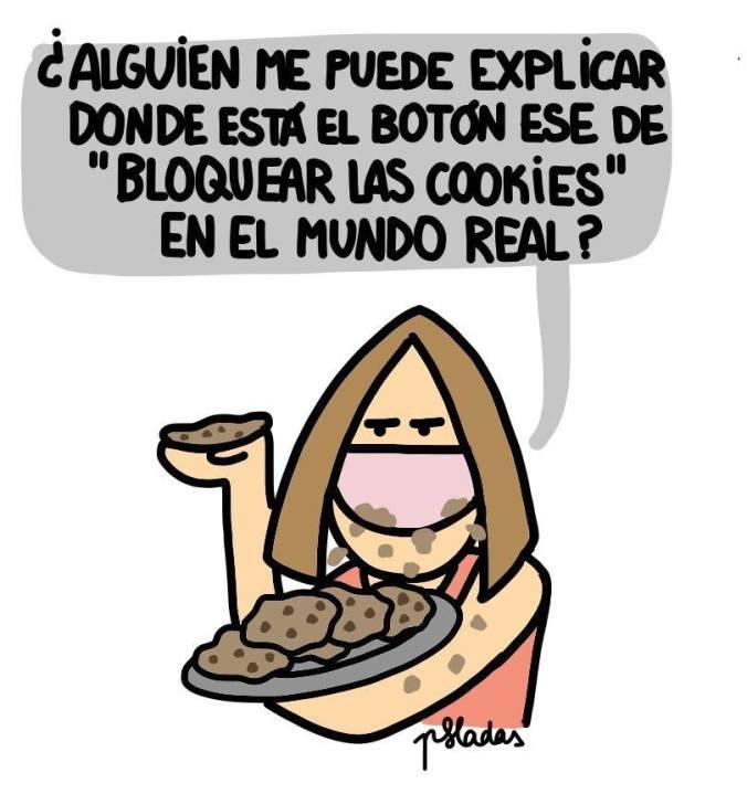 p8ladas_ilustradora_comics_ilustraciones_2