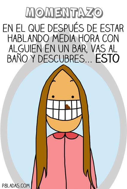 p8ladas_ilustradora_comics_ilustraciones_22