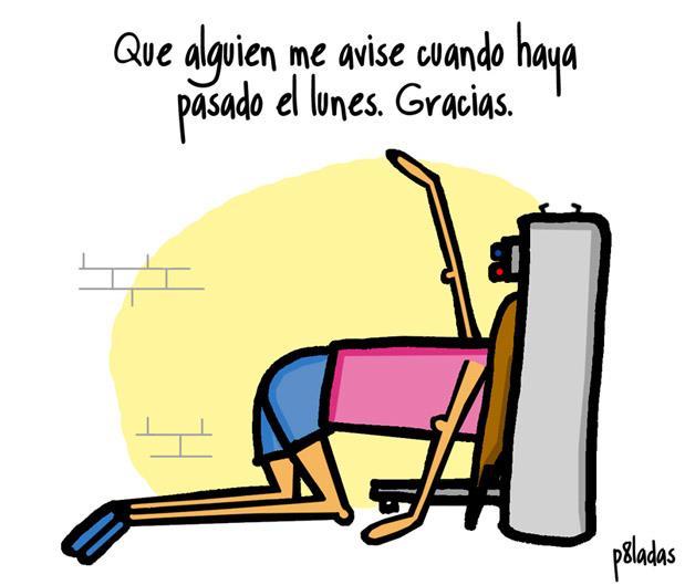 p8ladas_ilustradora_comics_ilustraciones_24