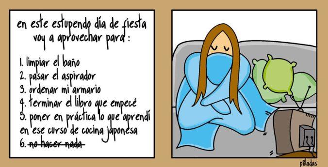 p8ladas_ilustradora_comics_ilustraciones_25