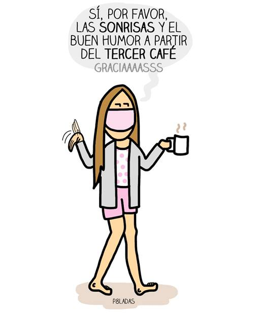 p8ladas_ilustradora_comics_ilustraciones_5