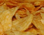 patatas_fritas_de_bolsa