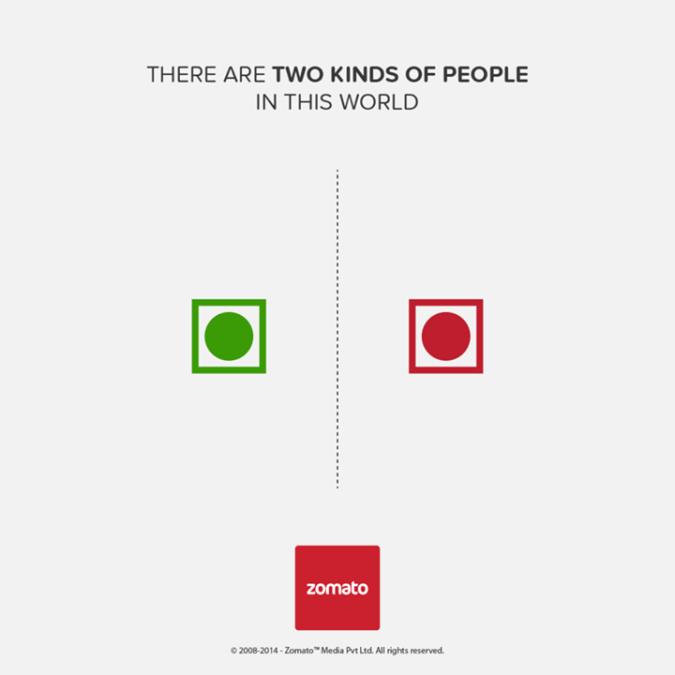 zomato_hay_dos_tipos_de_personas_8