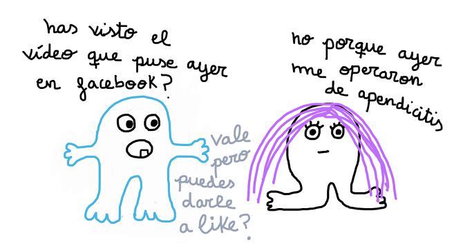 ilustraciones_monstruo_espagueti_ironia_1
