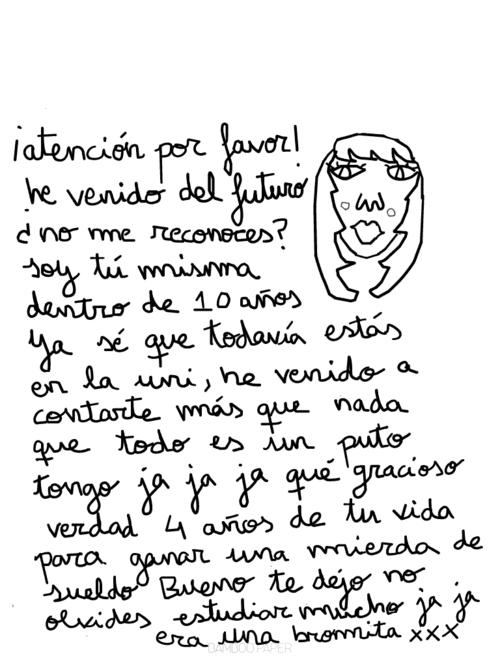 ilustraciones_monstruo_espagueti_ironia_18