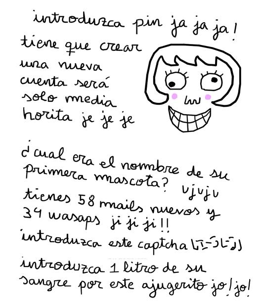 ilustraciones_monstruo_espagueti_ironia_5