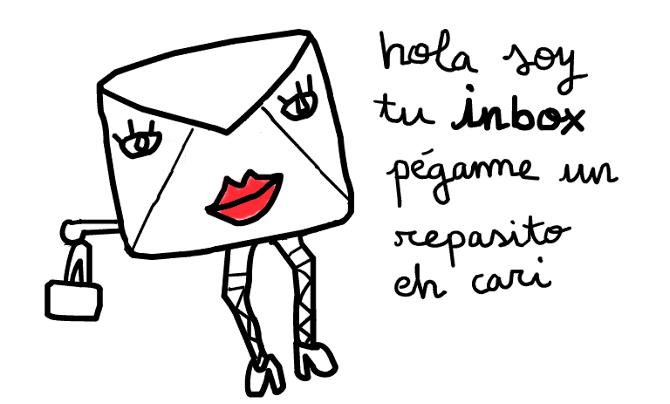 ilustraciones_monstruo_espagueti_ironia_9