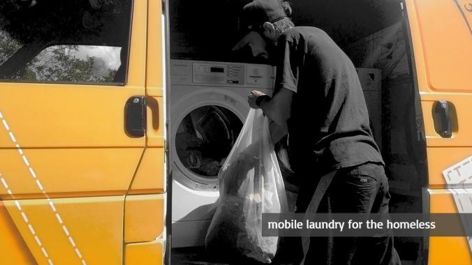 lavanderia_itinerante_lavadoras_para_personas_sin_hogar