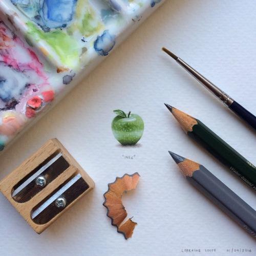 lorraine_loots_pinturas_miniaturas_30