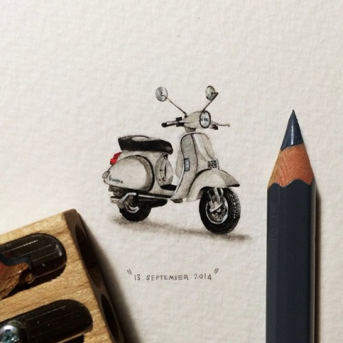 lorraine_loots_pinturas_miniaturas_31