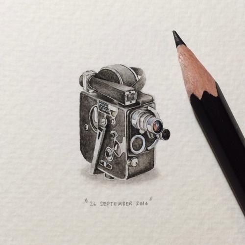 lorraine_loots_pinturas_miniaturas_32