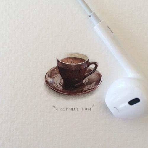 lorraine_loots_pinturas_miniaturas_34