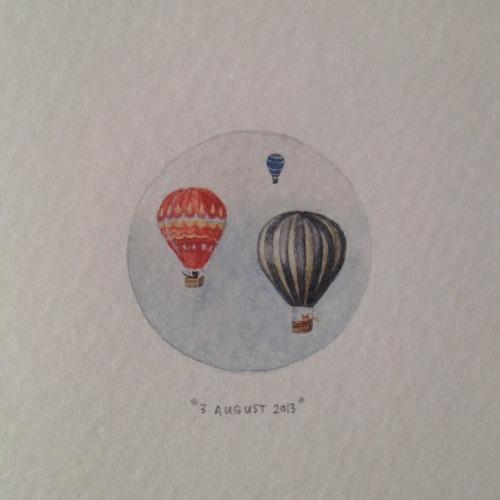 lorraine_loots_pinturas_miniaturas_38