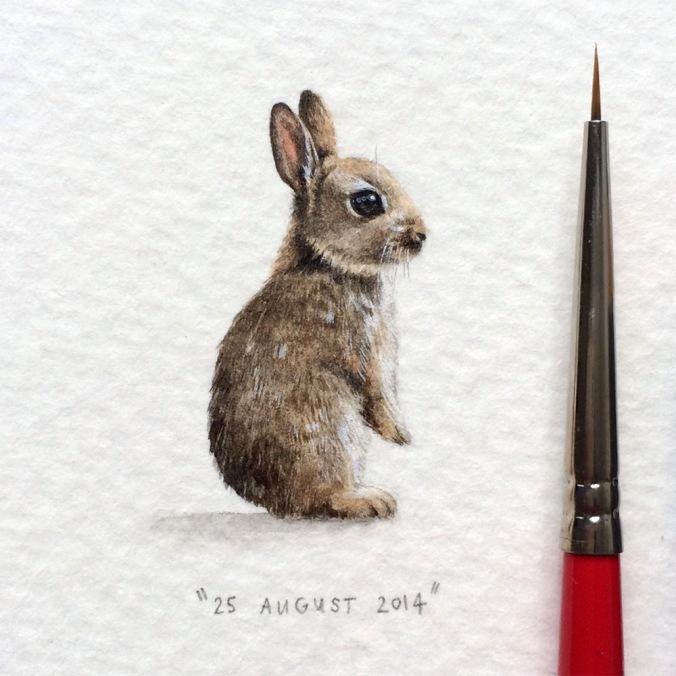 lorraine_loots_pinturas_miniaturas_41