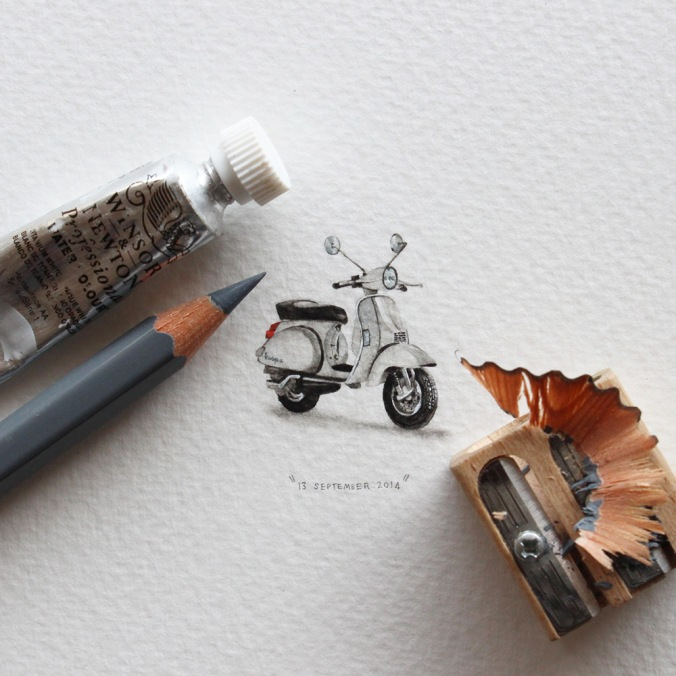 lorraine_loots_pinturas_miniaturas_43